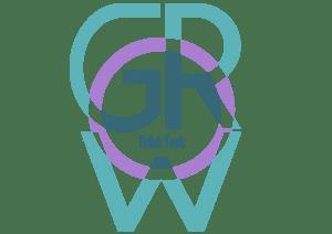 Logo - Grow Think Tank